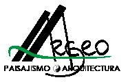 ARGEO :: Paisajismo Industrial, Urbanisno y Particular